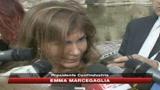 24/10/2009 - Marcegaglia: sull'Irap si passi ai fatti