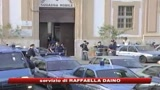 Palermo, uccisero uomo a bastonate scarcerati