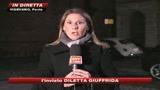 24/10/2009 - Garlasco, legale Poggi: su perizie dura battaglia