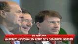 24/10/2009 - Pd, entra nel vivo la sfida a tre per la Segreteria