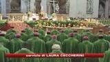24/10/2009 - Vaticano, concluso il Sinodo africano