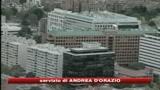 25/10/2009 - Venezuela, nessuna richiesta per gli italiani rapiti