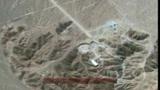 25/10/2009 - Nucleare Iran, gli ispettori nel centrale del mistero