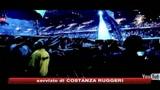 Gli U2 suonano gratis su YouTube e la Rete impazzisce