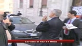 26/10/2009 - Berlusconi avvertì Marrazzo: video hard contro di te