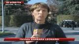 26/10/2009 - Bossi: Voglio Tremonti vicepremier