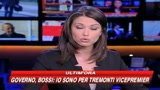 26/10/2009 - Calciopoli, entro Natale prevista sentenza per Giraudo