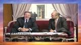 26/10/2009 - Penati: Non esiste un pericolo scissioni
