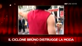 SKY CIne News: Bruno