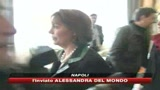 sandra_lonardo_rinviata_a_giudizio