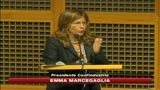 marcegaglia_appello_irap