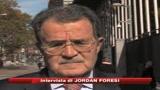 Pd, Prodi: Le primarie sono una gara