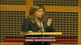 26/10/2009 - marcegaglia_appello_irap
