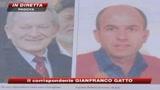 27/10/2009 - Venezuela, liberato uno dei due italiani rapiti