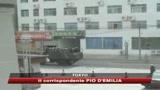 27/10/2009 - Cina, giustiziati due manifestanti tibetani