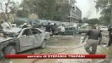 27/10/2009 - La firma di Al Qaeda sugli attentati di Baghdad