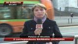 27/10/2009 - mills_confermata_condanna_in_appello