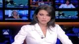 27/10/2009 - Caso Mills, oggi il verdetto d'appello