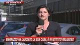 marrazzo_dimissioni_stress