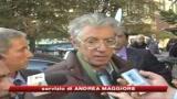27/10/2009 - Conto alla rovescia per il meeting Berlusconi-Tremonti