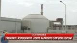 27/10/2009 - Nucleare, l'Iran: sì alla bozza Aiea ma con modifiche