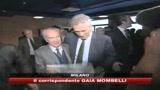 28/10/2009 - Rutelli verso addio al Pd. Casini pensa a grande centro