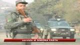 28/10/2009 - afghanistan_attentato_contro_uffici_onu_sette_vittime