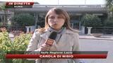 Regione Lazio, dopo dimissioni Marrazzo elezioni