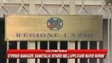 Caso Marrazzo, sciolto il governo regionale del Lazio