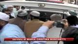 28/10/2009 - pakistan_autobomba_vittime
