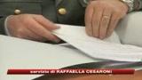 Blitz nelle banche, tensione tra Italia e Svizzera
