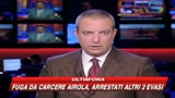 Rutelli via dal Pd ma parte il dialogo con Di Pietro