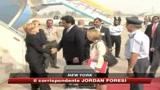 28/10/2009 - La Clinton a Islamabad nel giorno della strage