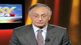 Enzo Rossi: Irap imposta iniqua e distorsiva