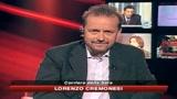 Video Bin Laden, Cremonesi: non credo sia lui