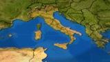 29/10/2009 - Sardegna, benzinaio investe un presunto ladro