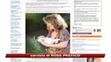 Usa, ovociti e spermatozoi dalle staminali