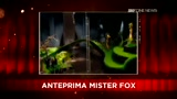 29/10/2009 - SKY Cine News: Fantastic Mr Fox