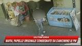 29/10/2009 - Così uccide la camorra