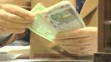 Crisi economica, Berlusconi: Il peggio è passato