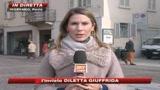 30/10/2009 - Garlasco, il giallo della bici nell'udienza odierna