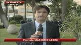 Crisi, Napolitano: Ripresa solo con riforme condivise