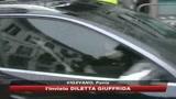 30/10/2009 - garlasco_il_giallo_della_bici_nera