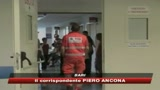 30/10/2009 - Influenza A, in Puglia 2000 nuovi casi a settimana
