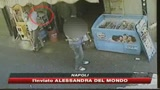 30/10/2009 - Video-choc camorra, procuratore: chi ha visto parli