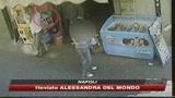 30/10/2009 - Video-choc camorra, procuratore: chi ha visto parli