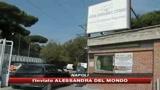 30/10/2009 - Influenza A, arrivati 130mila vaccini in Campania