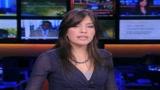 31/10/2009 - Maltempo Usa, tre morti in una chiesa in Louisiana