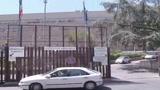 31/10/2009 - Cucchi, s'indaga per omicidio. Politici: fare chiarezza