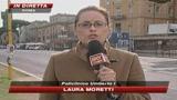 31/10/2009 - Influenza A, 11 bambini ricoverati a Roma